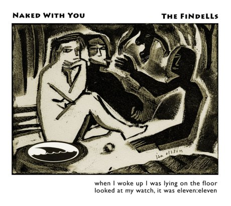 Naked-with-You_blog
