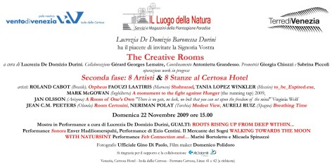 Invito-The-Creative-Rooms2